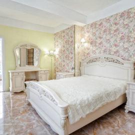 Семейный люкс - Отель «Family» Ялта.
